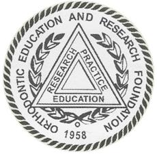 oerf_logo